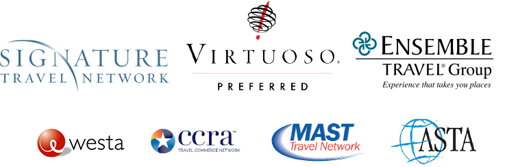 China Tours from Cruise Port Association