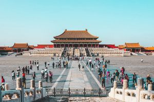 Things to Know before visiting China