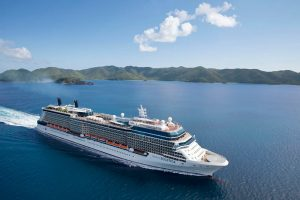 Tips for First-Time Cruisers