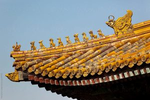 replan your china shore excursions